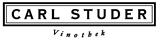 Carl_Studer_logo