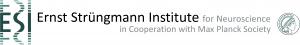 ESI logo-2013-tiff